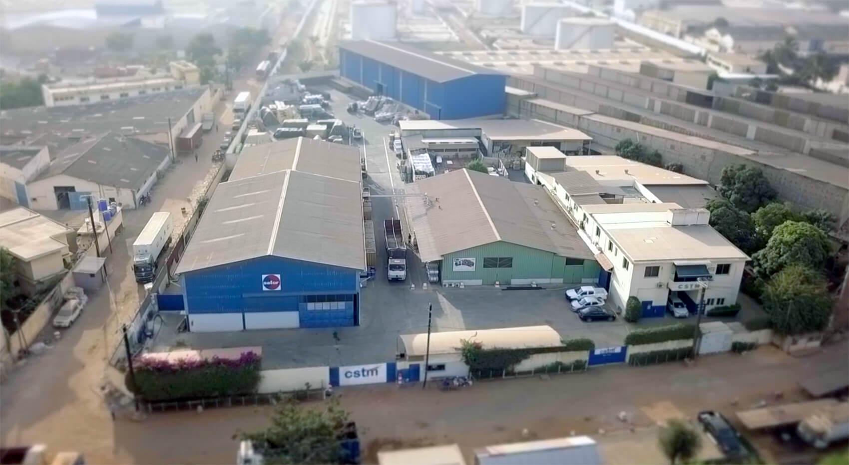 cstm-safor-usine