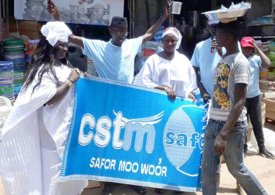 CSTM-Safor-9